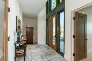 Listing Image 15 for 15153 Boulder Place, Truckee, CA 96161