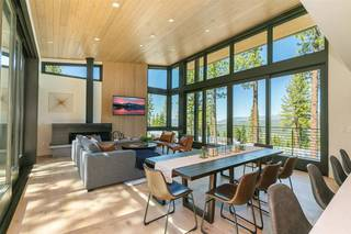 Listing Image 3 for 15153 Boulder Place, Truckee, CA 96161