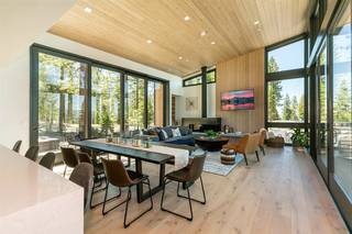 Listing Image 4 for 15153 Boulder Place, Truckee, CA 96161
