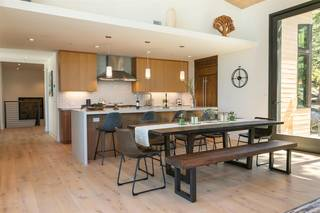 Listing Image 5 for 15153 Boulder Place, Truckee, CA 96161