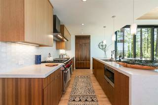 Listing Image 7 for 15153 Boulder Place, Truckee, CA 96161