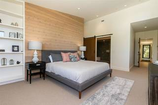 Listing Image 9 for 15153 Boulder Place, Truckee, CA 96161