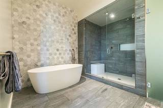 Listing Image 10 for 15153 Boulder Place, Truckee, CA 96161