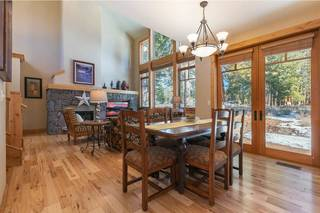 Listing Image 11 for 13113 Fairway Drive, Truckee, CA 96161