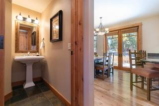 Listing Image 12 for 13113 Fairway Drive, Truckee, CA 96161