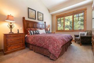 Listing Image 13 for 13113 Fairway Drive, Truckee, CA 96161