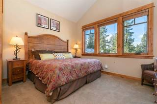 Listing Image 17 for 13113 Fairway Drive, Truckee, CA 96161