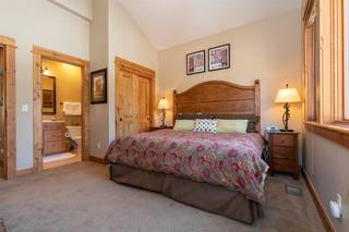 Listing Image 18 for 13113 Fairway Drive, Truckee, CA 96161