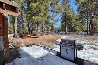 Listing Image 20 for 13113 Fairway Drive, Truckee, CA 96161