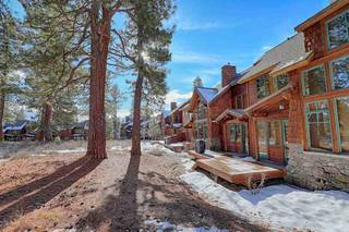 Listing Image 2 for 13113 Fairway Drive, Truckee, CA 96161