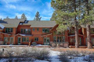 Listing Image 21 for 13113 Fairway Drive, Truckee, CA 96161