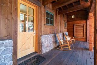 Listing Image 3 for 13113 Fairway Drive, Truckee, CA 96161