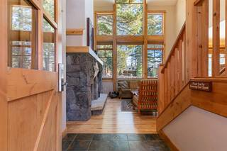 Listing Image 4 for 13113 Fairway Drive, Truckee, CA 96161