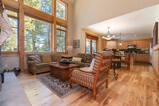 Listing Image 5 for 13113 Fairway Drive, Truckee, CA 96161