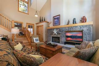 Listing Image 6 for 13113 Fairway Drive, Truckee, CA 96161