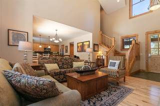 Listing Image 7 for 13113 Fairway Drive, Truckee, CA 96161