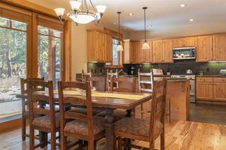 Listing Image 8 for 13113 Fairway Drive, Truckee, CA 96161