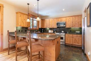Listing Image 9 for 13113 Fairway Drive, Truckee, CA 96161