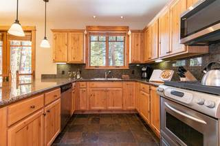 Listing Image 10 for 13113 Fairway Drive, Truckee, CA 96161