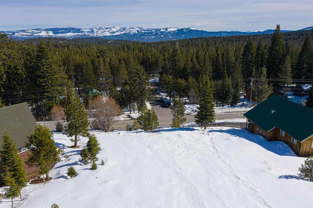 Image for 14699 Northwoods Boulevard, Truckee, CA 96161