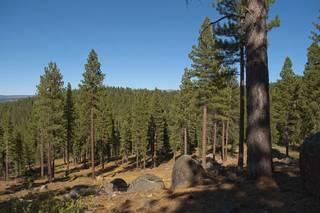 Listing Image 2 for 2616 Elsinore Court, Truckee, CA 96161-5214