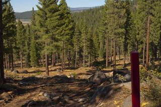 Listing Image 7 for 2616 Elsinore Court, Truckee, CA 96161-5214