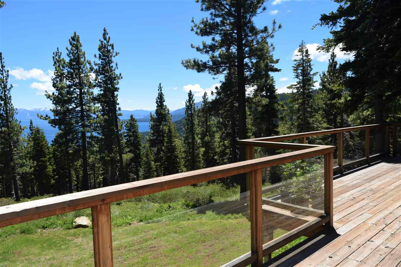 Image for 528 Joseph Court, Tahoe City, CA 96145