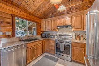 Listing Image 11 for 528 Joseph Court, Tahoe City, CA 96145
