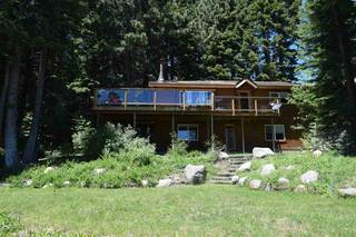 Listing Image 2 for 528 Joseph Court, Tahoe City, CA 96145