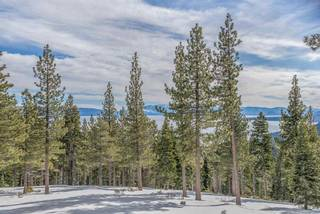 Listing Image 21 for 528 Joseph Court, Tahoe City, CA 96145