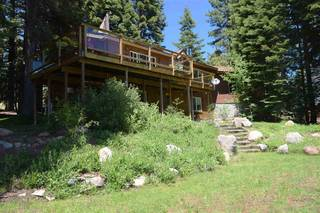 Listing Image 3 for 528 Joseph Court, Tahoe City, CA 96145