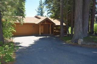 Listing Image 4 for 528 Joseph Court, Tahoe City, CA 96145