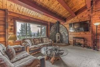 Listing Image 6 for 528 Joseph Court, Tahoe City, CA 96145