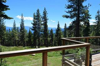 Listing Image 7 for 528 Joseph Court, Tahoe City, CA 96145