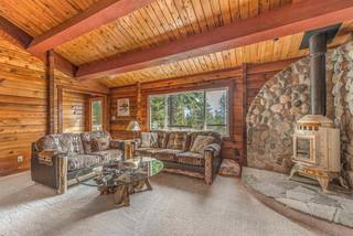 Listing Image 8 for 528 Joseph Court, Tahoe City, CA 96145