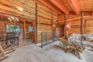Listing Image 9 for 528 Joseph Court, Tahoe City, CA 96145