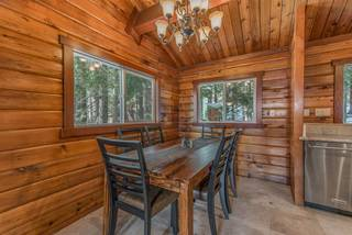 Listing Image 10 for 528 Joseph Court, Tahoe City, CA 96145