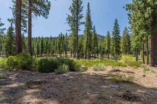 Listing Image 3 for 9499 Dunsmuir Way, Truckee, CA 96161