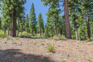Listing Image 4 for 9499 Dunsmuir Way, Truckee, CA 96161