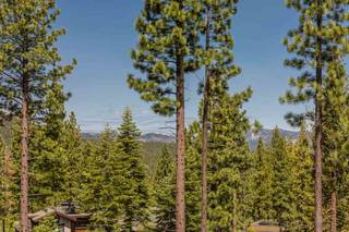 Listing Image 6 for 9499 Dunsmuir Way, Truckee, CA 96161