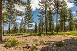 Listing Image 7 for 9499 Dunsmuir Way, Truckee, CA 96161
