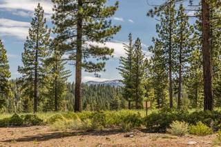 Listing Image 8 for 9499 Dunsmuir Way, Truckee, CA 96161