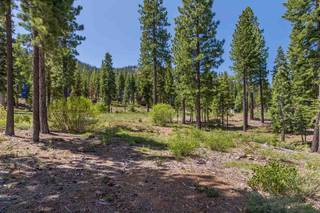 Listing Image 9 for 9499 Dunsmuir Way, Truckee, CA 96161