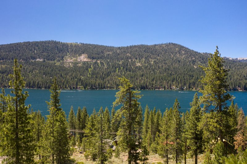 Image for 10455 Donner Lake Road, Truckee, CA 96161
