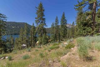 Listing Image 11 for 10455 Donner Lake Road, Truckee, CA 96161