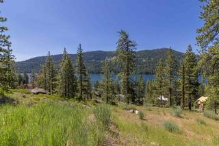 Listing Image 12 for 10455 Donner Lake Road, Truckee, CA 96161