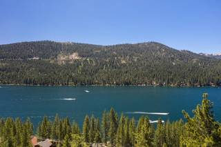 Listing Image 13 for 10455 Donner Lake Road, Truckee, CA 96161
