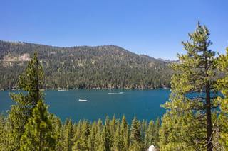 Listing Image 14 for 10455 Donner Lake Road, Truckee, CA 96161