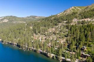 Listing Image 15 for 10455 Donner Lake Road, Truckee, CA 96161