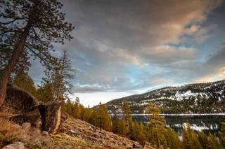 Listing Image 19 for 10455 Donner Lake Road, Truckee, CA 96161